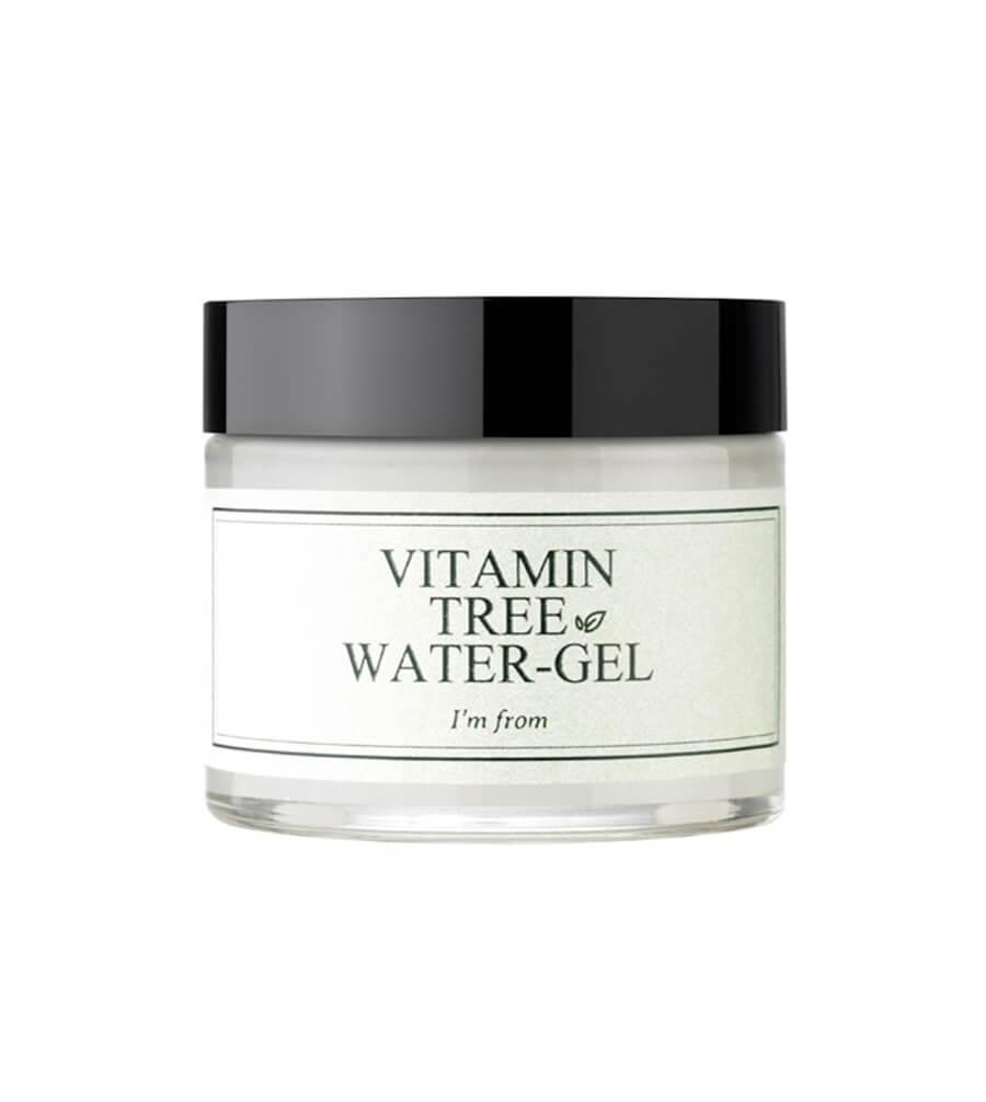 Kem dưỡng ẩm I'm From Vitamin Tree Water Gel