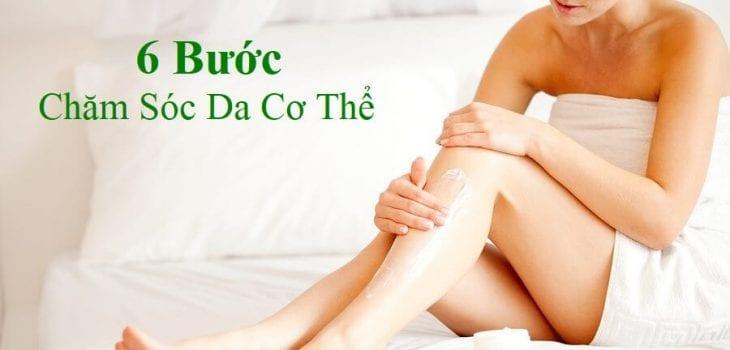 6-buoc-cham-soc-da-co-the