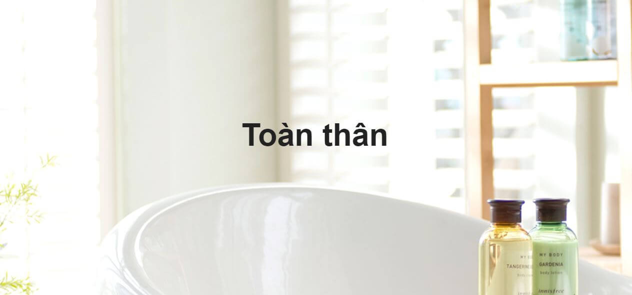 toan-than