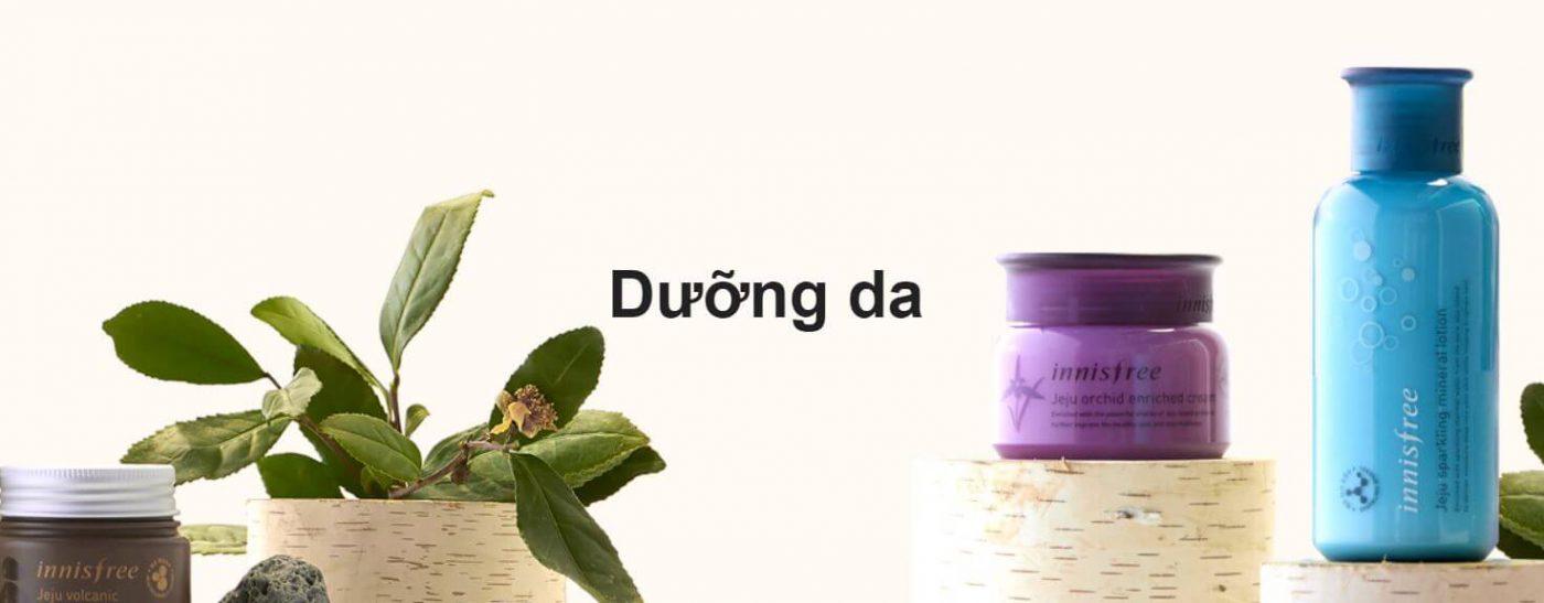 duong-da