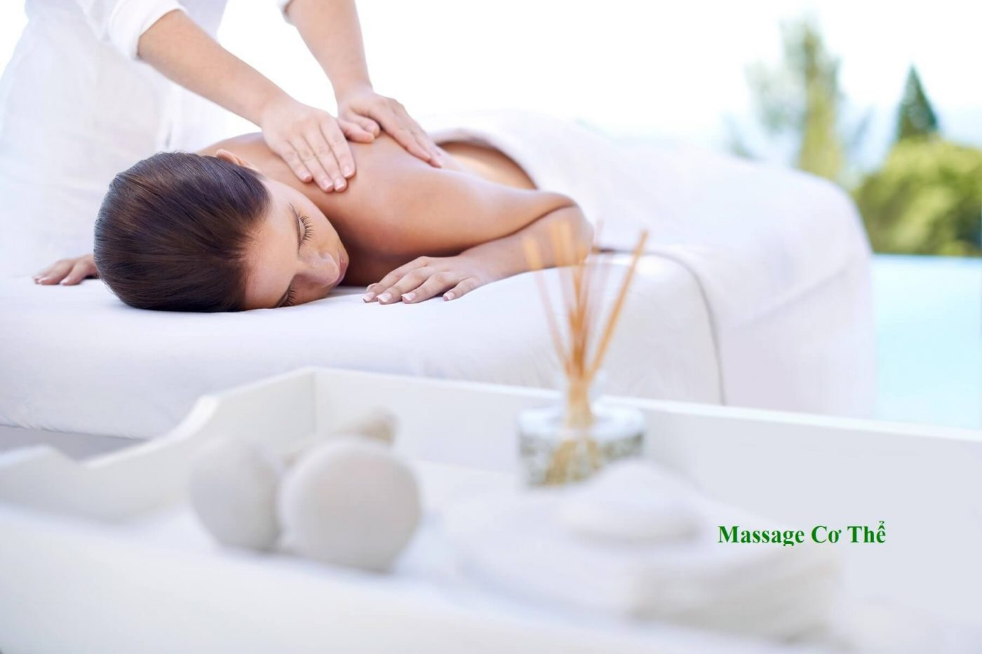 massage-co-the