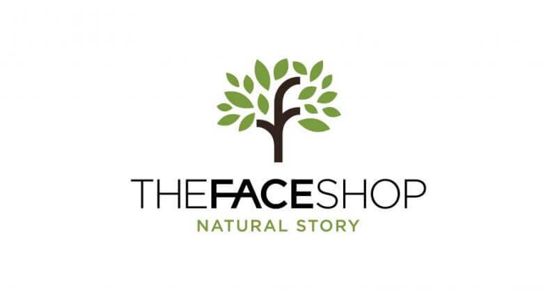 thuong-hieu- the-face-shop