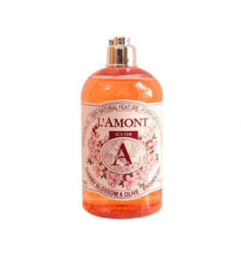 sua-tam-lamont-en-provence-cherry-blossom