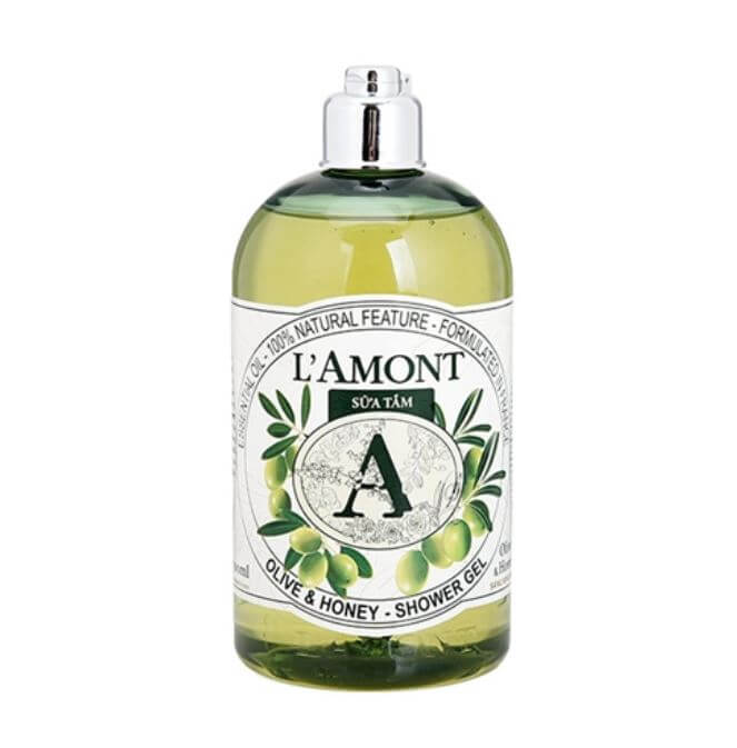 sua-tam-lamont-en-provence-olive