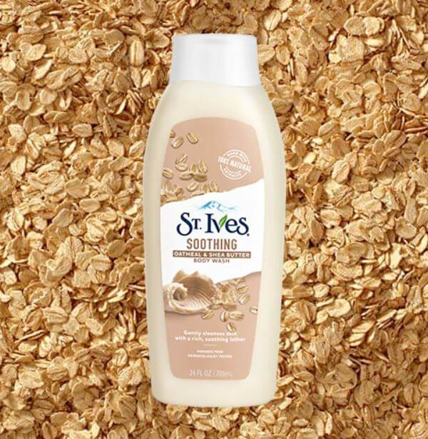 sua-tam-st-ives-oatmeal-and-shea-butter