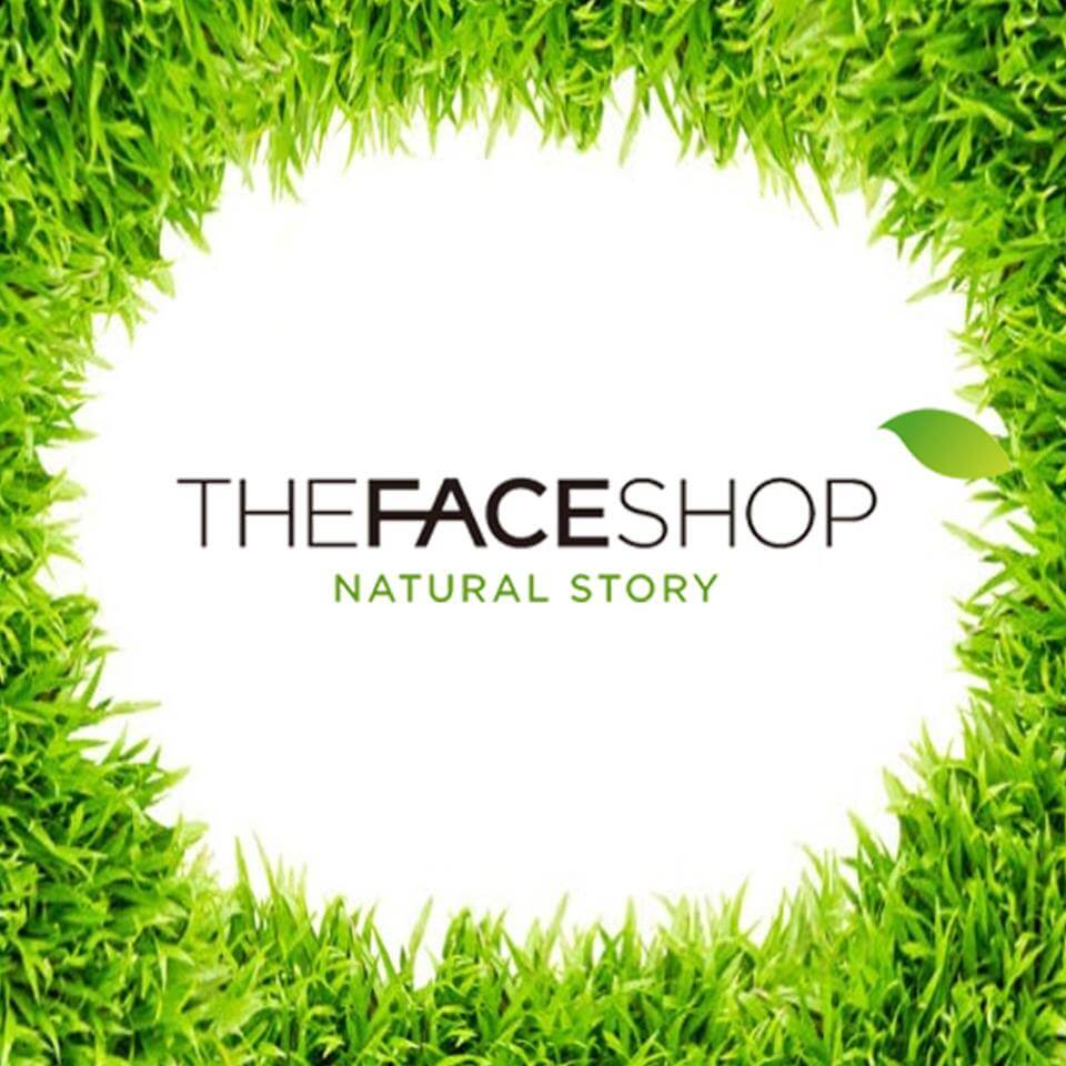 su-hinh-thanh-the-face-shop