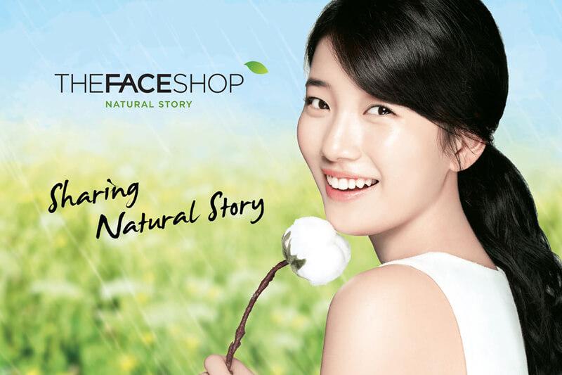 suzy-the-face-shop