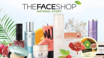 thuong-hieu-the-face-shop