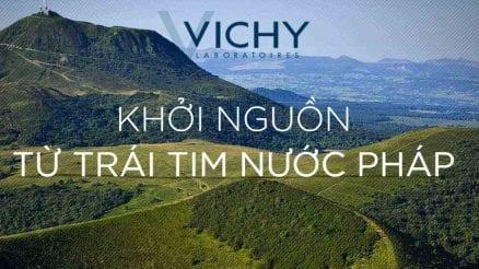 thuong-hieu-vichy-phap