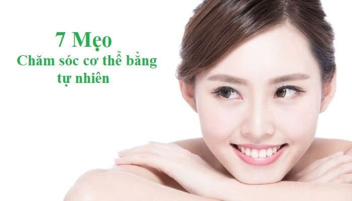7-meo-cham-soc-co-the