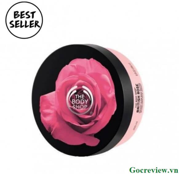 bo-duong-the-British-Rose-Instant-Glow-Body-Butter