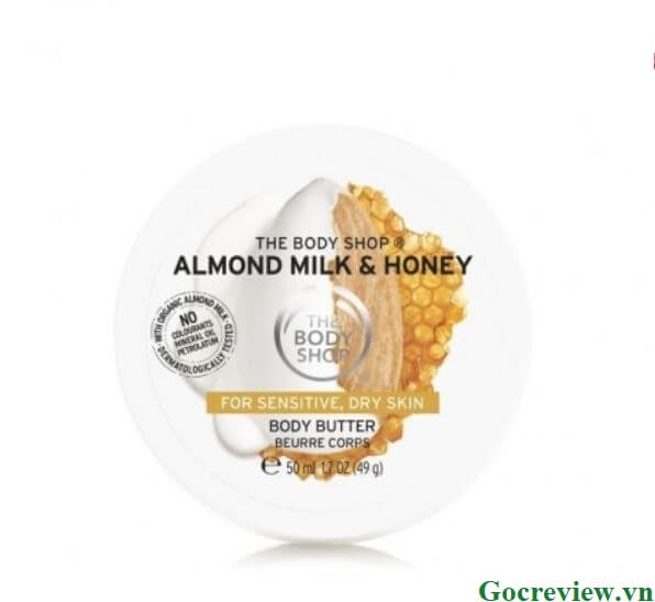 Bo-duong-the-Almond-Milk-Honey-Soothing-Restoring-Body-Butter