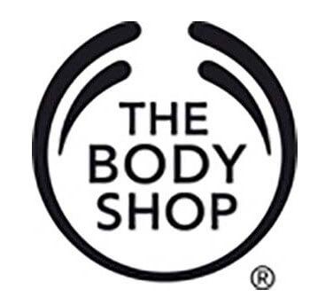 bo-duong-the-the-body-shop