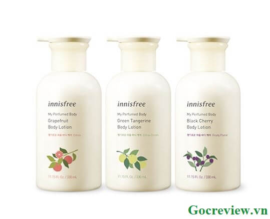 duong-the-innisfree-my-perfumed-body-lotion