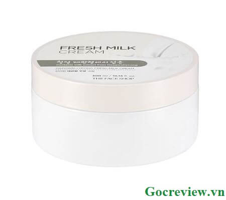 duong-the-sang-da-daegwallyeong-fresh-milk-cream