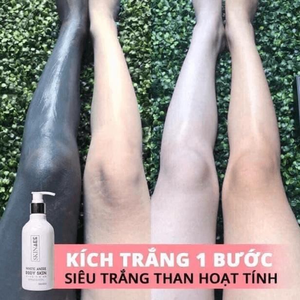 Hieu-qua-sua-tam-Skin-AEC