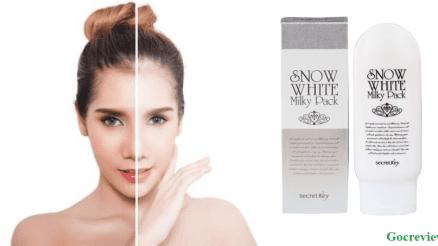 kem-tam-trang-snow-white