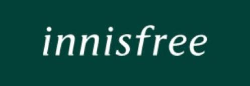 logo-duong-the-innisfree