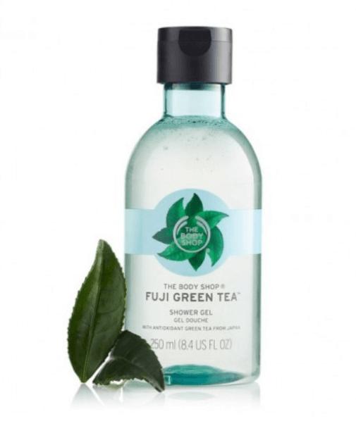 sua-tam-Fuji-Green-Tea-Body-Wash