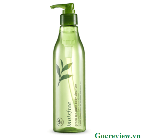 sua-tam-Innisfree-Green-Tea-Pure-Body-Cleanser
