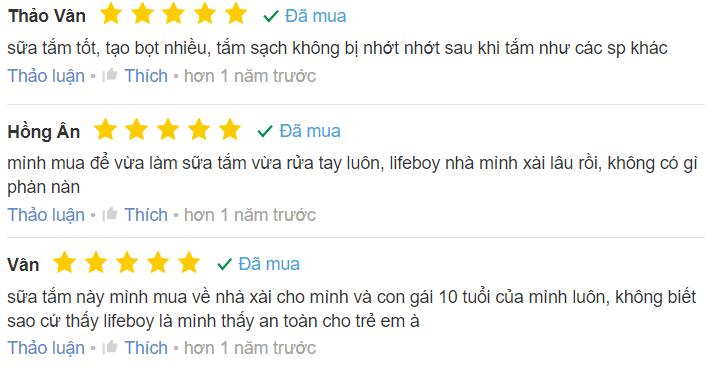 sua-tam-life-buoy