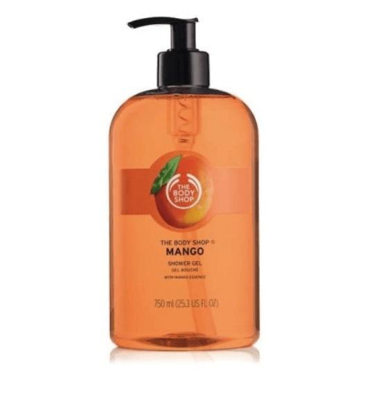 sua-tam-mango-bath-shower-gel
