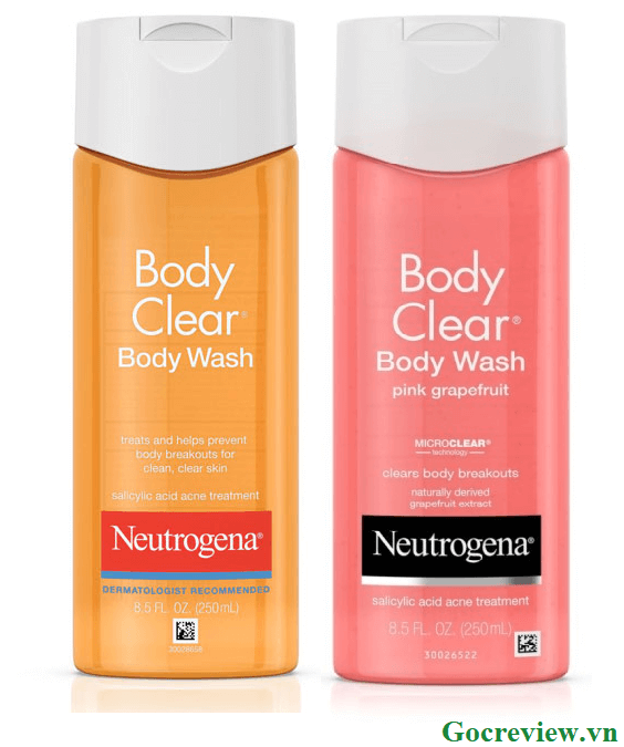 sua-tam-neutrogena-body-clear