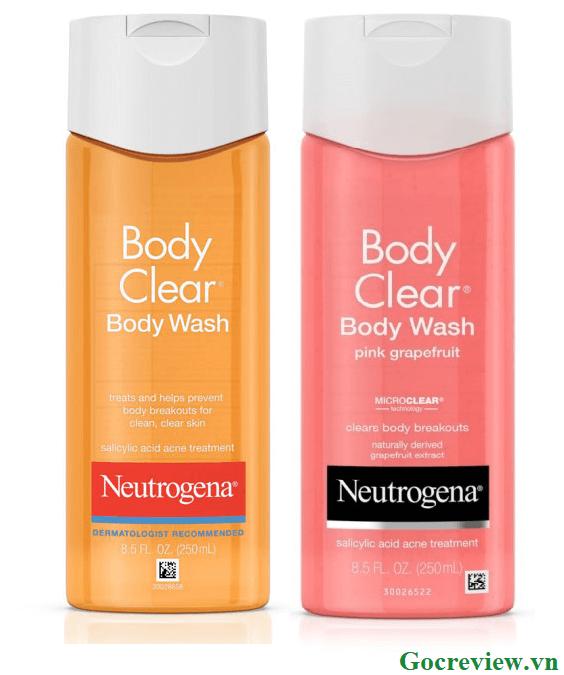 sua-tam-neutrogena-body-clear