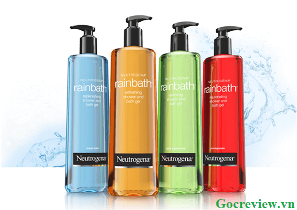 sua-tam-neutrogena-rainbath-shower-and-bath