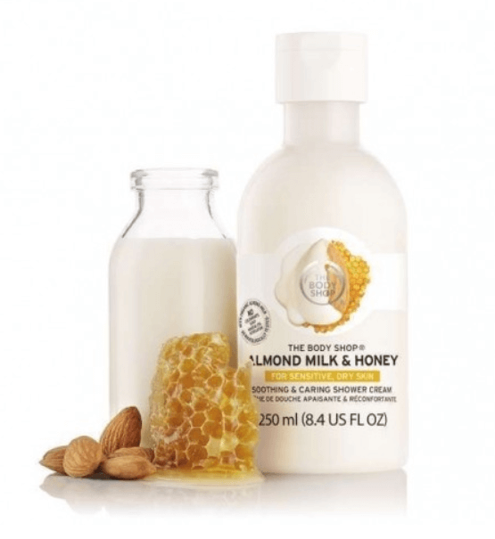 sua-tam-almond-milk-honey-soothing-caring-shower