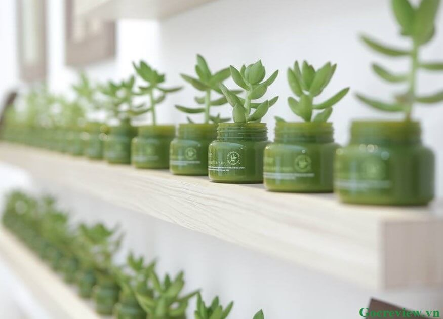 thanh-phan-duong-the-innisfree