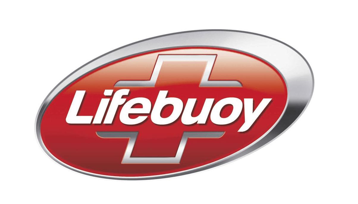thuong-hieu-lifebuoy