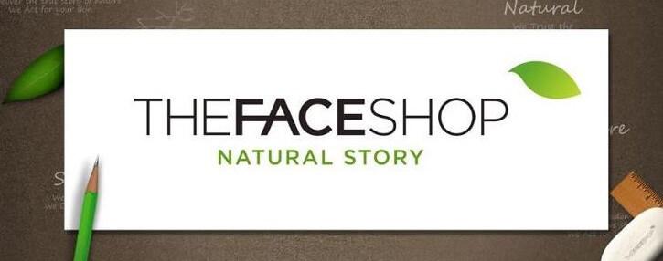 thuong-hieu-the-face-shop