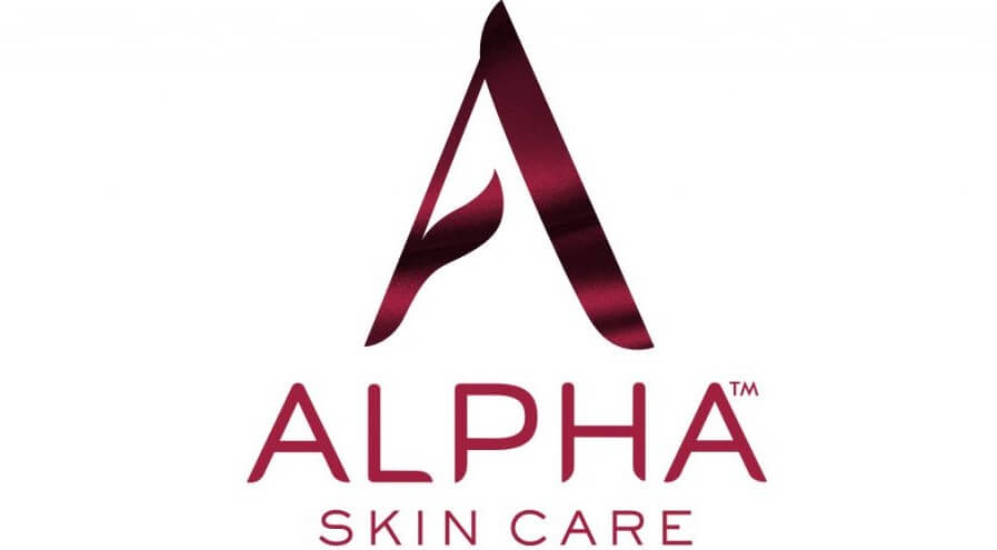 Thương-hiệu-alpha-skincare