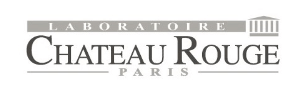 thuong-hieu-chateau-rouge