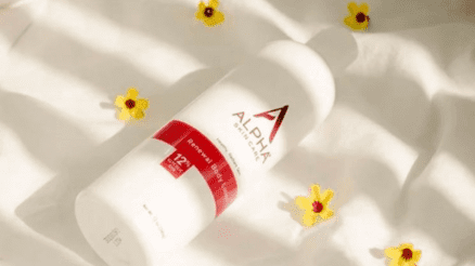 alpha-skincare-renewal-body-lotion