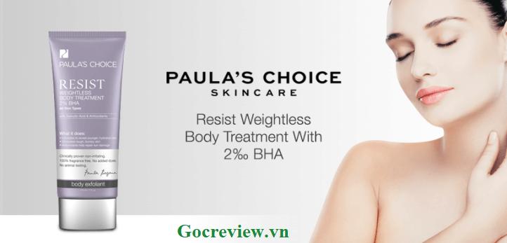 duong-the-paulas-choice-chinh-hang