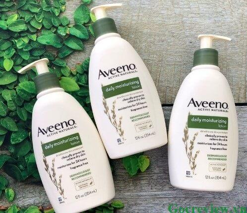 duong-the-aveeno-daily-moisturizing-lotion