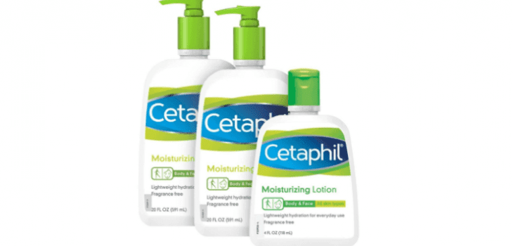 duong -the-cetaphil