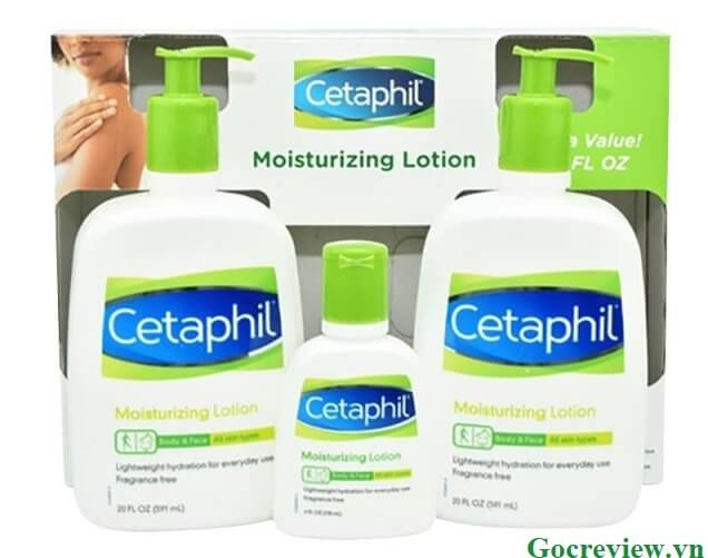duong-the-cetaphil-review