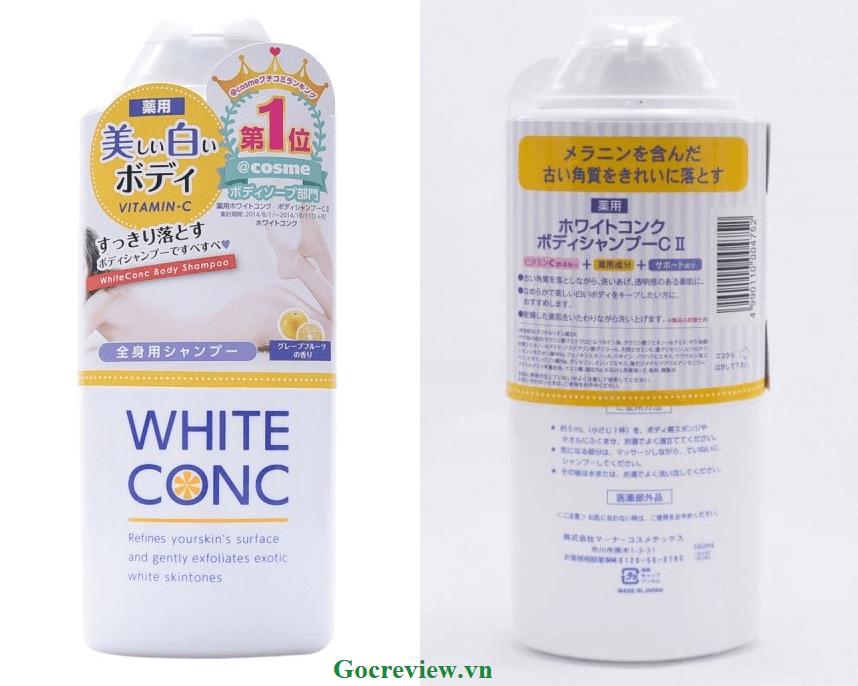 sua-tam-white-conc-review