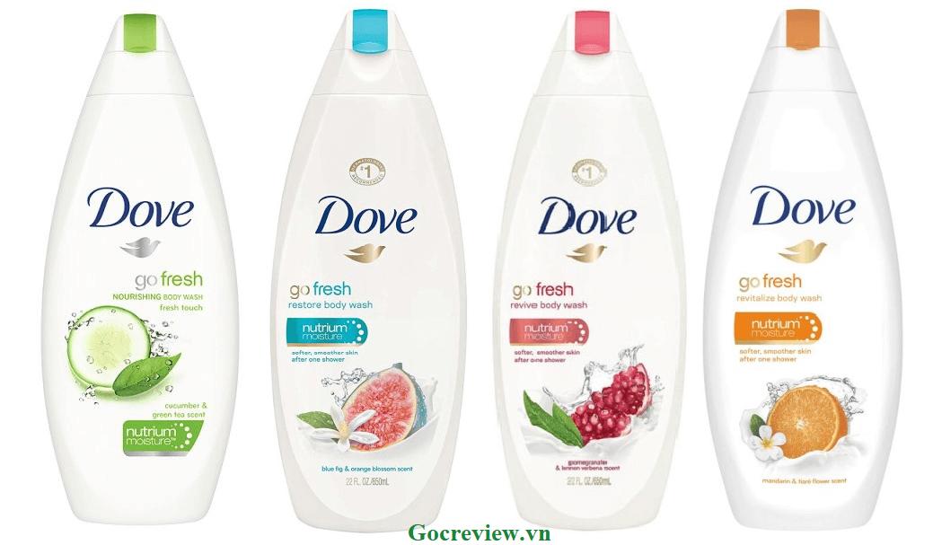 sua-tam-dove-go-fresh