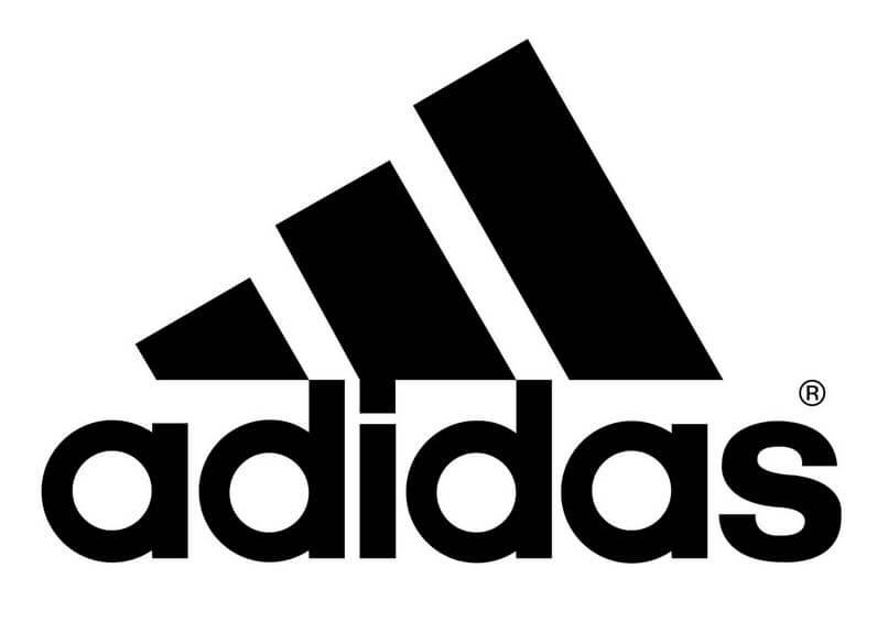 thuong-hieuj-adidas