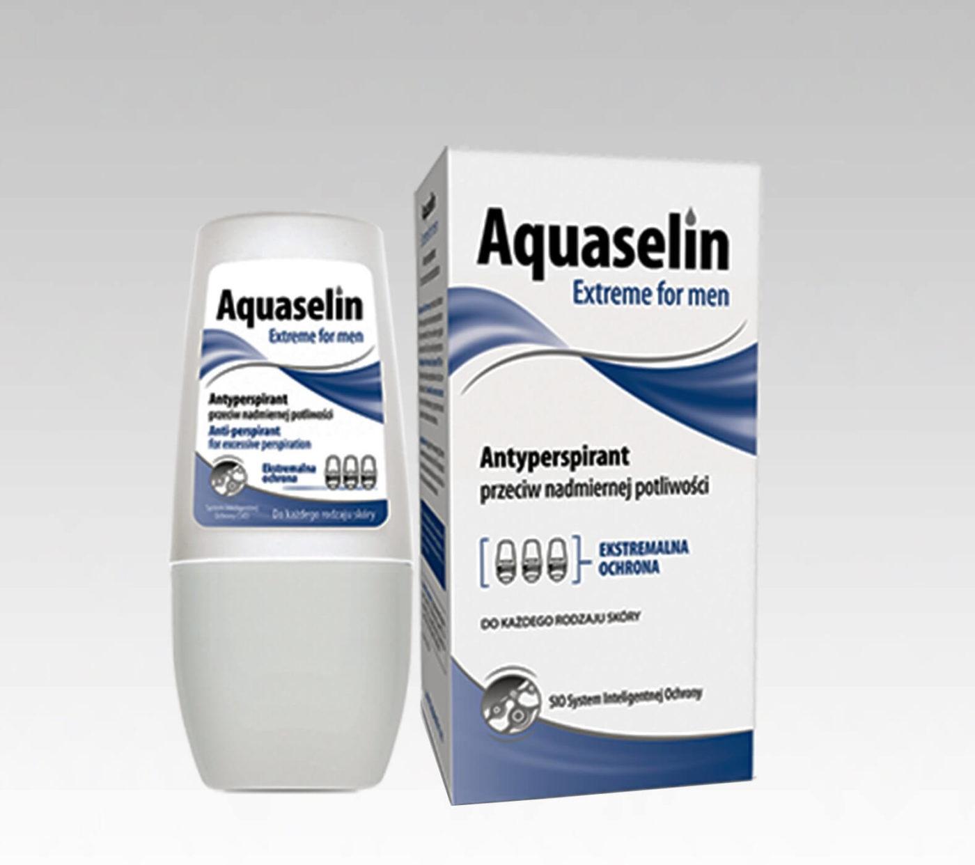 lan-khu-mui-Aquaselin-Extreme-For-Men