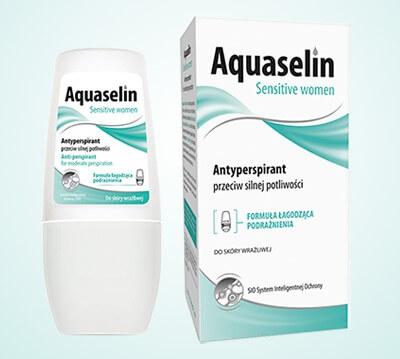 lan-khu-mui-Aquaselin-Sensitive-Women