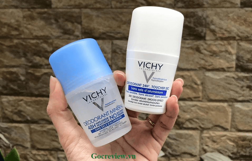 lan-khu-mui-Vichy-review