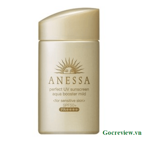 kem-chong-nang-anessa-Perfect-UV-Sunscreen-Aqua-Booster-Mild