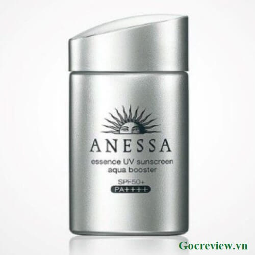 kem-chong-nang-anessa-Essence-UV-Sunscreen-Aqua-Booster