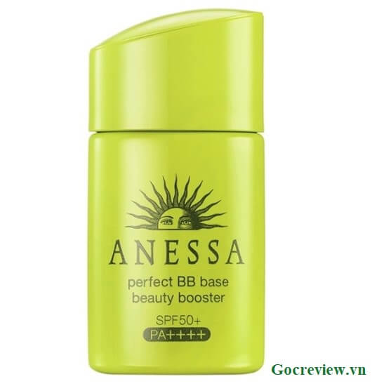 kem-chong-nang-anessa-Perfect-BB-Base-Beauty-Booster