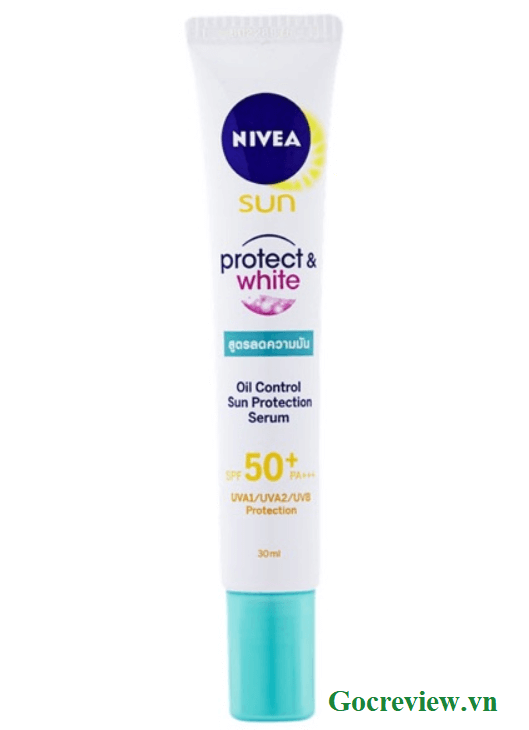 kem-chong-nang-nivea-Sun-Protect-White-Oil-Control-Serum